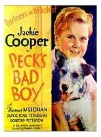 Peck's Bad Boy