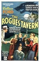 The Rogue's Tavern
